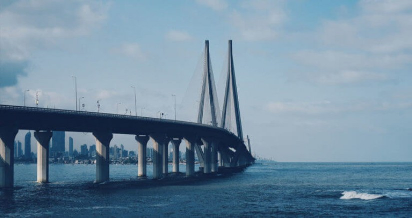 Bandra-Worli-Sea-link-1.jpg