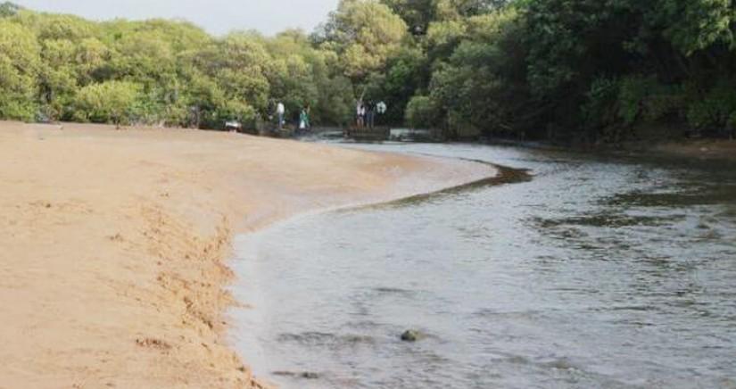aksa-beach-3.jpg