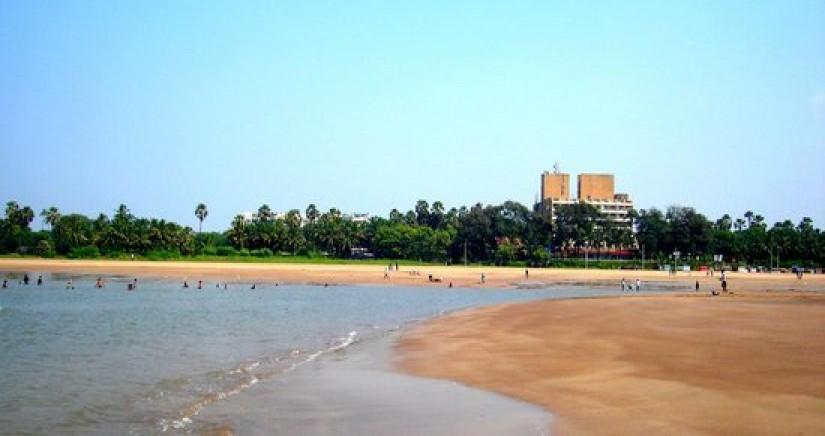 aksa-beach.jpg