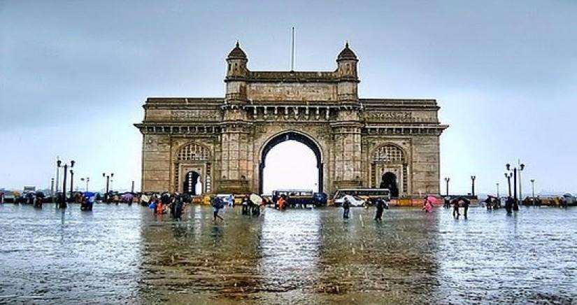 gateway-of-india-2.jpg