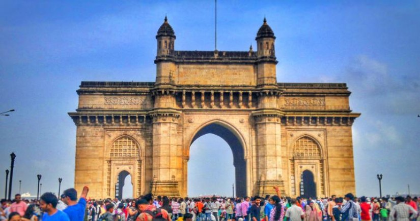 gateway-of-india3.jpg