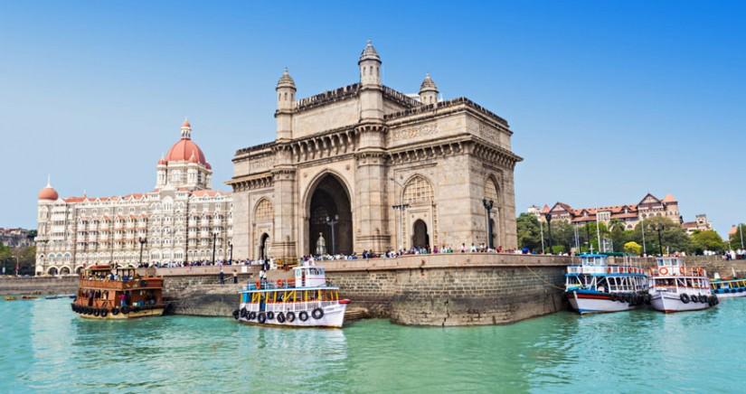 gateway-of-india5.jpg