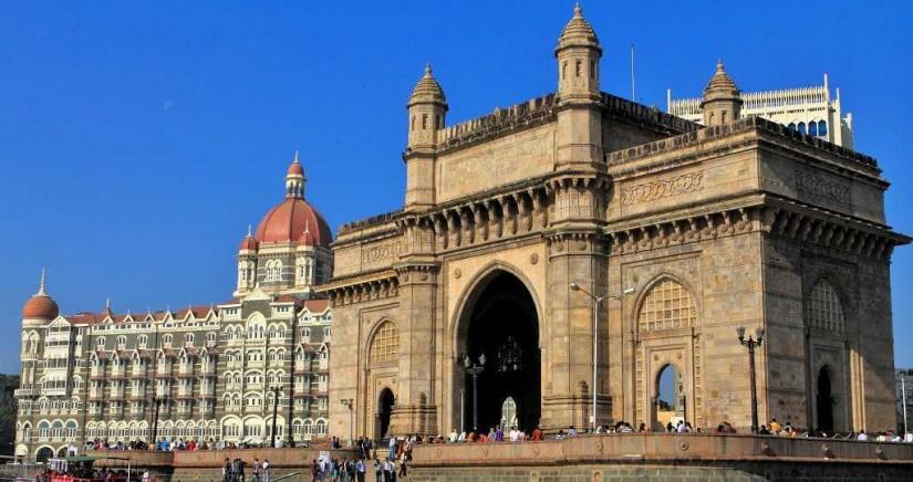 gateway-of-india6.jpg