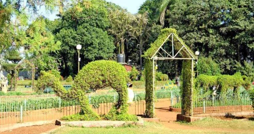 hanging-garden-2.jpg