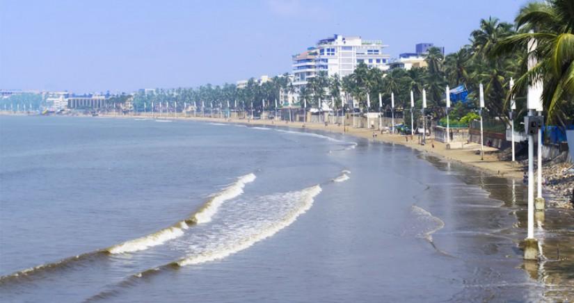 juhu-beach4.jpg