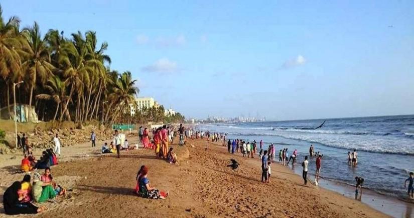 juhu-beach5.jpg