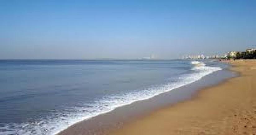 juhu-beach6.jpg