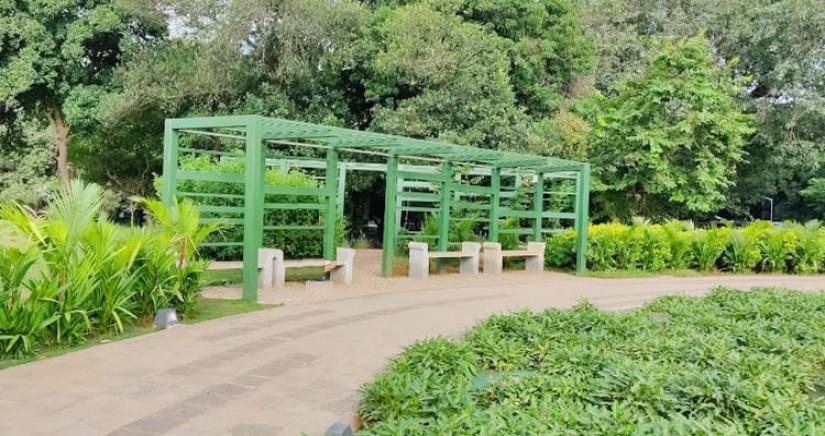 kamala-nehru-park-2.jpg