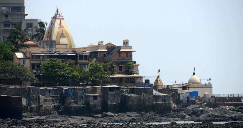 mahalakshmi-temple-1.jpg
