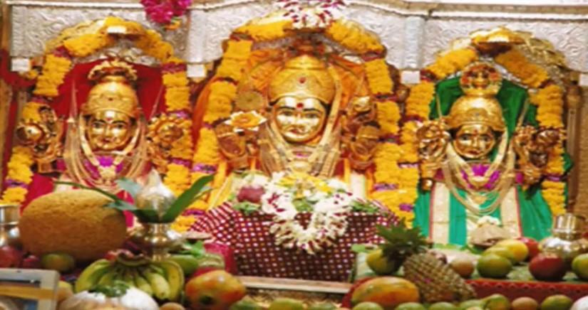 mahalakshmi-temple-2.jpg