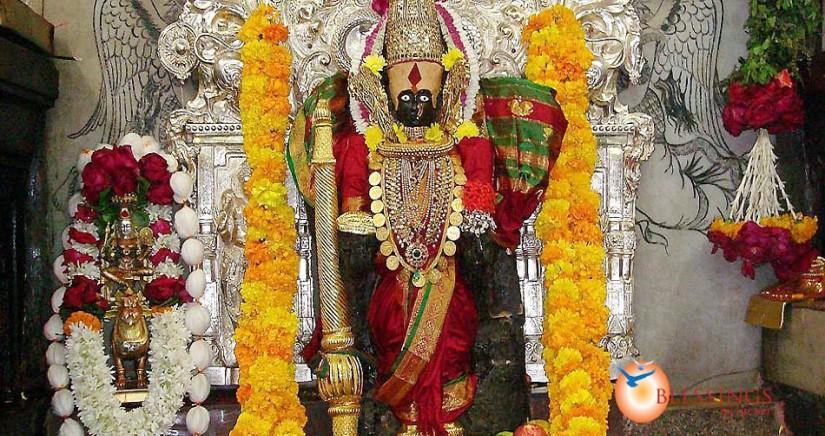 mahalakshmi-temple-3.jpg