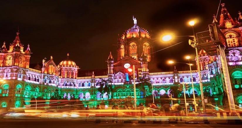 mimbai-night-3.jpg