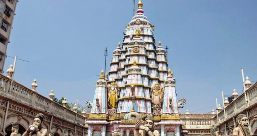 mumba-devi-temple-1.jpg