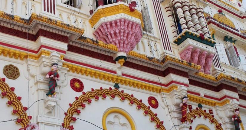 mumba-devi-temple-2.jpg