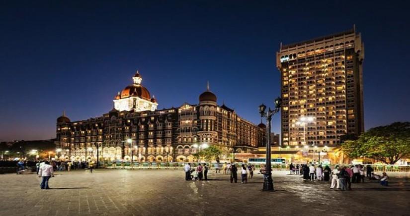 mumbai-night-2.jpg