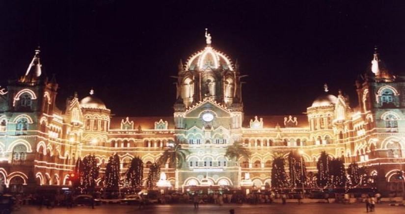 mumbai-night.jpg