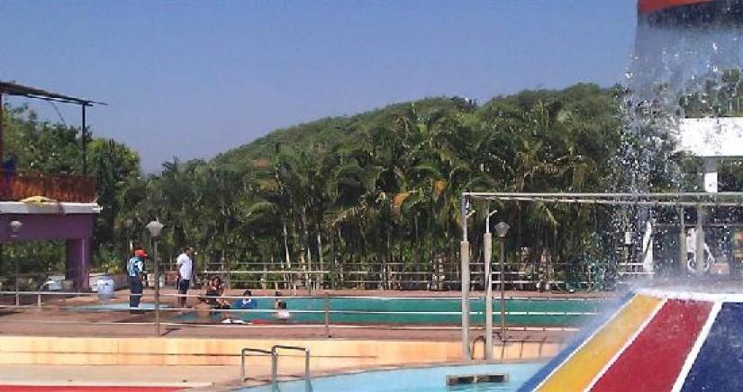 pali-beach1.jpg