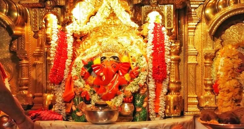 siddhivinayak-temple-2.jpg