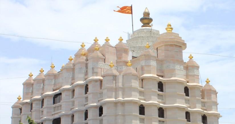 siddhivinayak-temple1.jpg