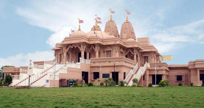 swaminarayan4.jpg
