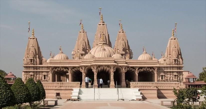 swaminarayan5.jpg